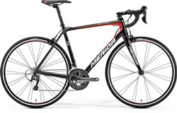 Product image for Merida Scultura 300 2019 - Road Bike