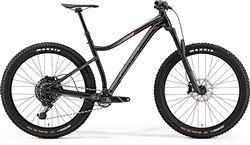 "Product image for Merida Big Trail 800 27.5"" Mountain Bike 2019 - Hardtail MTB"