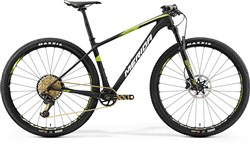 "Product image for Merida Big Nine Team 29"" Mountain Bike 2019 - Hardtail MTB"