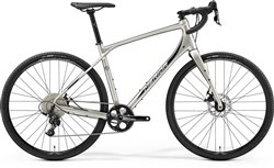 Product image for Merida Silex 300 2019 - Road Bike