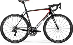 Product image for Merida Scultura Team-E 2019 - Road Bike