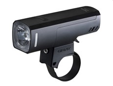 Product image for Giant Recon HL900 Front Light