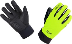 Product image for Gore C5 Gore-Tex Thermo Long Finger Gloves