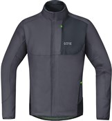 Product image for Gore C5 Windstopper Thermo Trail Jacket