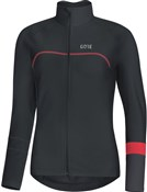 Product image for Gore C5 Thermo Womens Long Sleeve Jersey