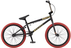 Product image for GT Air 20w - Nearly New - 2019 BMX Bike