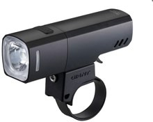 Product image for Giant Recon HL700 Front Light