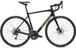 Product image for Specialized Roubaix Comp 2019 - Road Bike
