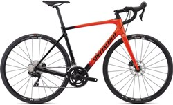Product image for Specialized Roubaix Sport 2019 - Road Bike