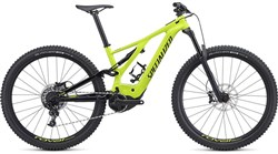 Specialized Turbo Levo FSR 29er 2019 - Electric Mountain Bike