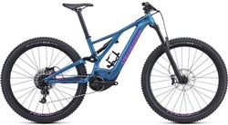 Specialized Turbo Levo FSR Womens 29er 2019 - Electric Mountain Bike