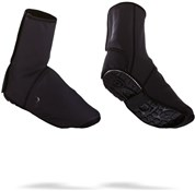 Product image for BBB Urban Shield Shoe Covers