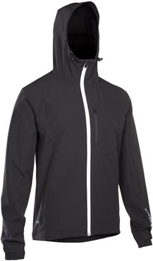 Ion Shelter Softshell Jacket