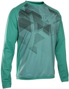 Product image for Ion Traze AMP Long Sleeve Jersey