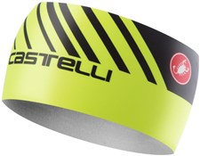 Product image for Castelli Arrivo 3 Thermo Headband