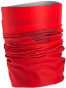 Product image for Castelli Arrivo 3 Thermo Head Thingy