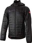 Product image for Castelli Meccanico 2 Puffy Jacket