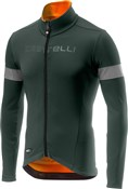 Product image for Castelli Nelmezzo Ros Long Sleeve Jersey