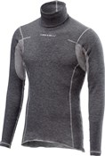 Product image for Castelli Flanders Neck Warmer Long Sleeve Jersey
