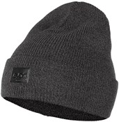 Product image for Evoc Ripp Beanie