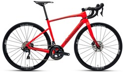 Product image for Argon 18 Krypton CS 7000-FSA R700 2019 - Road Bike