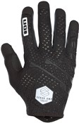 Product image for Ion Scrub AMP Long Finger Gloves