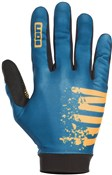 Product image for Ion Scrub Long Finger Gloves