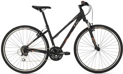 Product image for Liv Rove 3 Womens - Nearly New - S - 2018 Hybrid Bike
