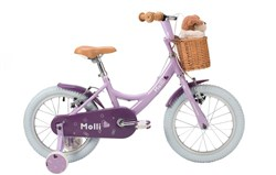 Product image for Raleigh Molli 16w 2019 - Kids Bike