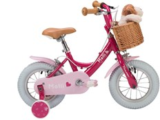 Product image for Raleigh Molli 12w 2019 - Kids Bike
