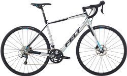 Product image for Felt VR40 - Nearly New - 61cm - 2017 Road Bike