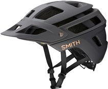 Product image for Smith Optics Forefront II MTB Helmet