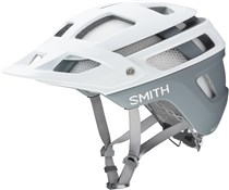 Product image for Smith Optics Forefront II Mips MTB Helmet