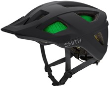 Product image for Smith Optics Session Mips MTB Helmet
