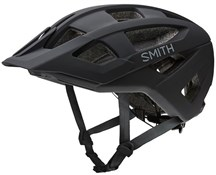 Product image for Smith Optics Venture MTB Helmet