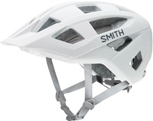 Product image for Smith Optics Venture Mips MTB Helmet