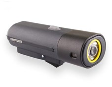Product image for Kryptonite F-500 USB To See Front Light