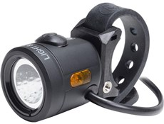 Product image for Light and Motion Nip 500 ebike Front Light