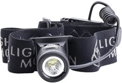 Product image for Light and Motion Pro Adventure 600 Front Light