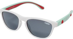 Product image for Lazer Blub Sunglasses
