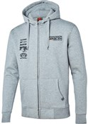 Madison Madison Pro Team Hoody