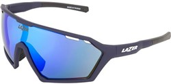 Product image for Lazer Walter Sunglasses