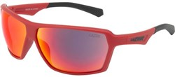 Product image for Lazer Frank Sunglasses