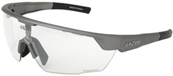Product image for Lazer Eddy Sunglasses