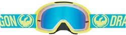 Dragon MDX2 Break Goggles