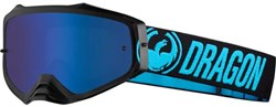 Product image for Dragon MXV Plus Goggles