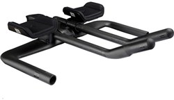 Product image for Profile Design Aeria Ultimate Aerobar System