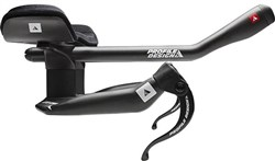 Product image for Profile Design Aeria Carbon Aerobar System
