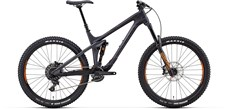 "Product image for Rocky Mountain Slayer Carbon 30 27.5"" Mountain Bike 2018 - Enduro Full Suspension MTB"