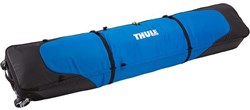 Product image for Thule RoundTrip Double Snowboard Roller